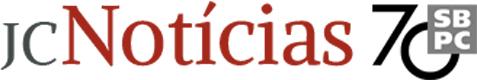 JC Notícia